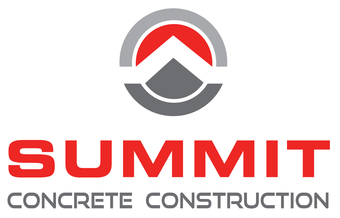 Summit Concrete Construction