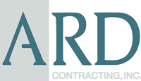 ARD Contracting, Inc.
