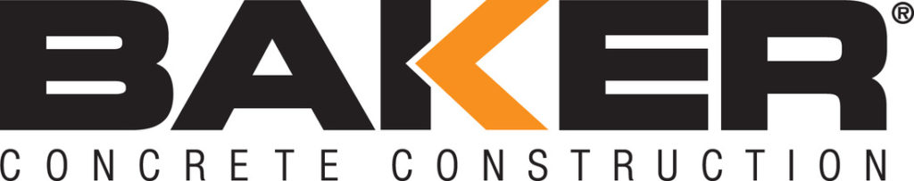 Baker Construction Concrete