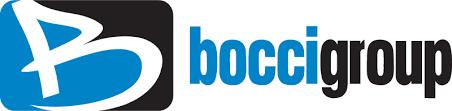 Bocci Group