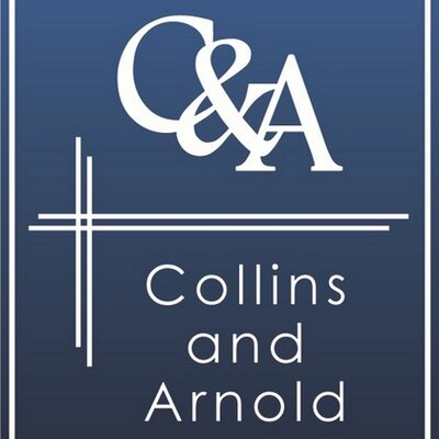 Collins and Arnold