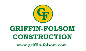 Griffin-Folsom Construction
