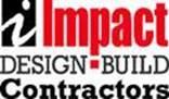 Impact Design & Build Contractors