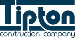 Tipton Construction Company